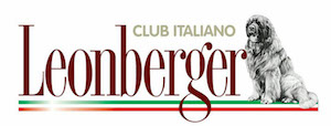 Club Italiano Leonberger