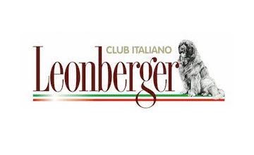 Mostra Internazionale di Arezzo Speciale Leonberger