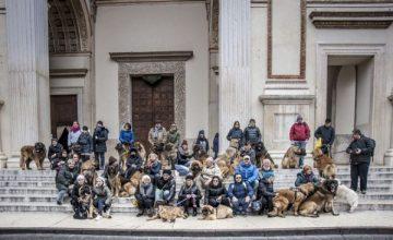 Nataleo 2016, Mantova 18 Dicembre