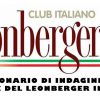 Questionario di indagine sulla salute del Leonberger in Italia